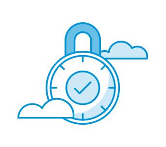 cloudnine security