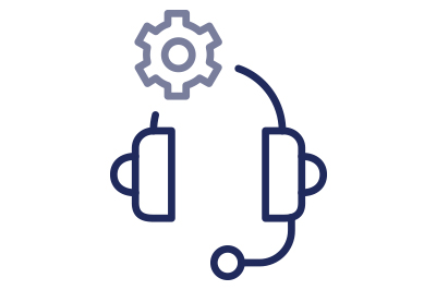 cloudnine technical support
